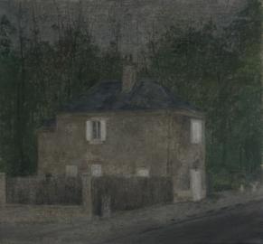 Casa en Ville dAvray